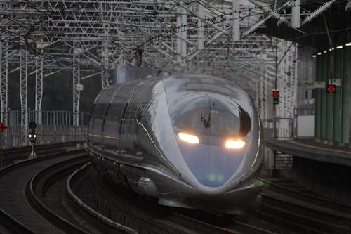 '09SL津和野稲成 098-2.jpg
