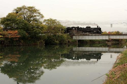 '10山口線秋 008-3.jpg