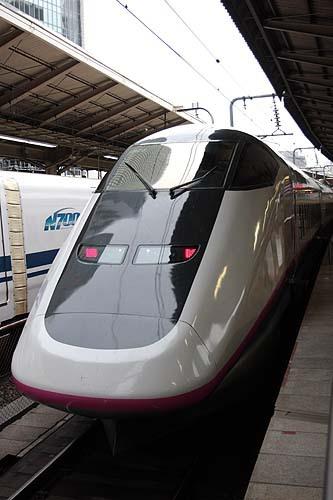 001JR東、乗り鉄 034-3.jpg