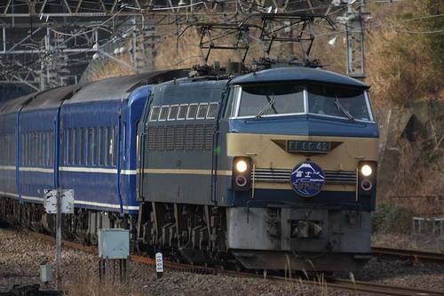 002北びわこ号冬 012-2.jpg