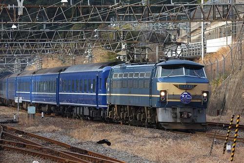 003北びわこ号冬 016-2.jpg
