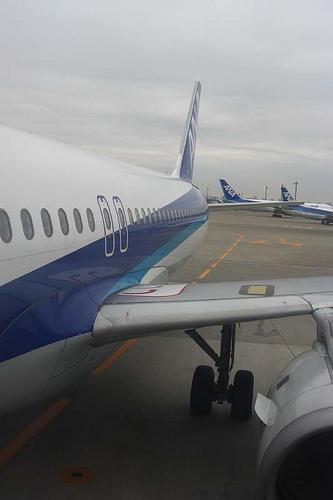 004'09釧路 340-2.jpg
