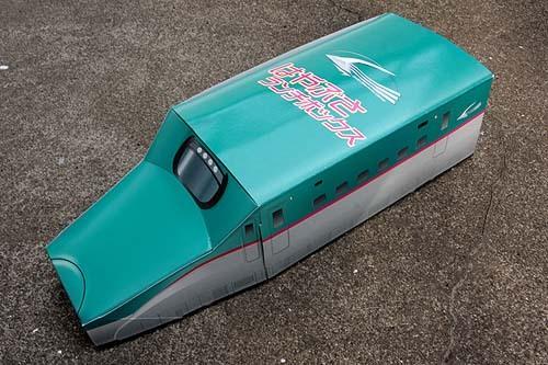 008JR東、乗り鉄 169-3.jpg