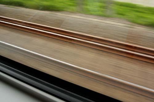 010JR東、乗り鉄 055-3.jpg