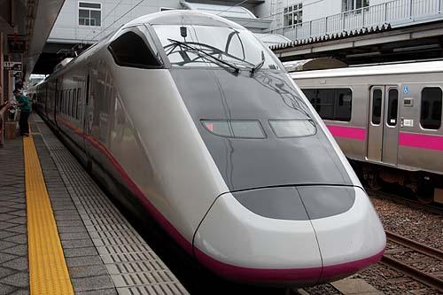 011JR東、乗り鉄 061-3.jpg