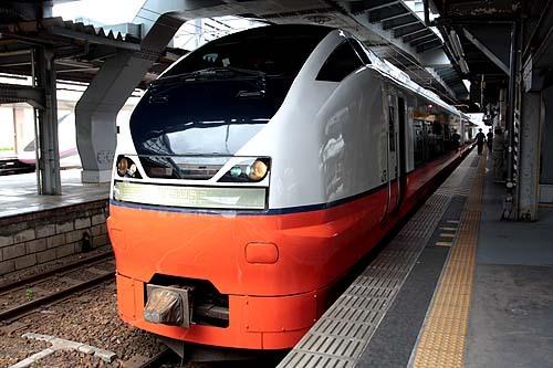 014JR東、乗り鉄 085-3.jpg