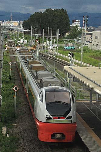 018JR東、乗り鉄 095-3.jpg