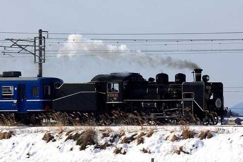 01SL北びわこ'11冬 002-2.jpg