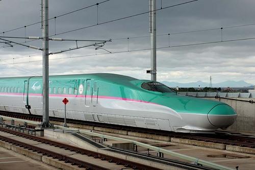 021JR東、乗り鉄 105-3.jpg