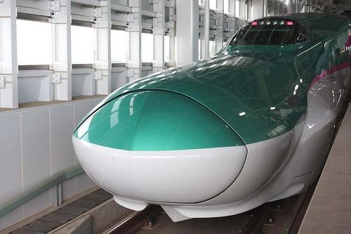 022JR東、乗り鉄 110-3.jpg