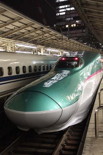 029JR東、乗り鉄 133-3.jpg