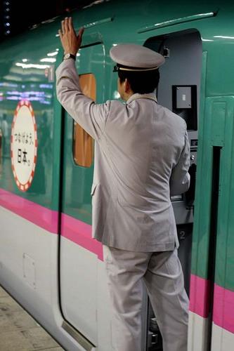 030JR東、乗り鉄 141-3.jpg