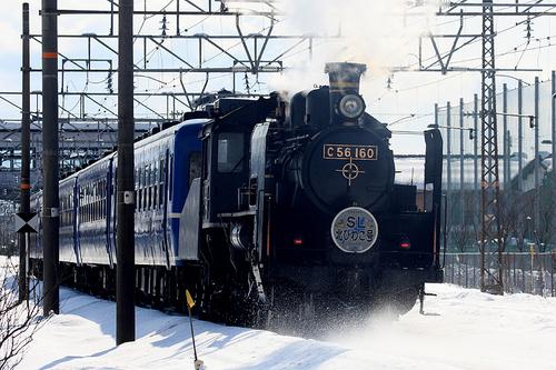 04SL北びわこ'11冬 045-2.jpg