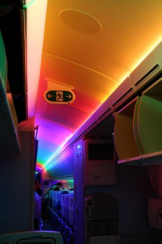 05B787搭乗 022-3.jpg
