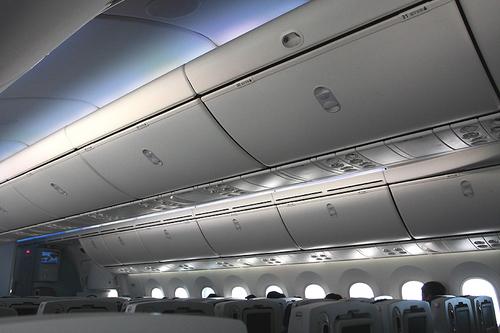 06B787搭乗 060-3.jpg