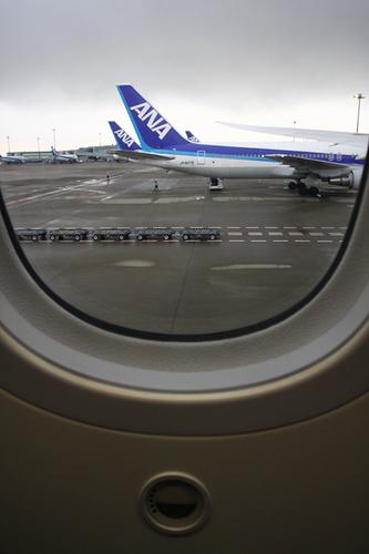 07B787搭乗 028-3.jpg