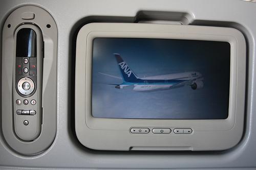 11B787搭乗 045-3.jpg