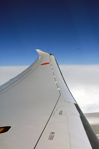 19B787搭乗 105-3.jpg