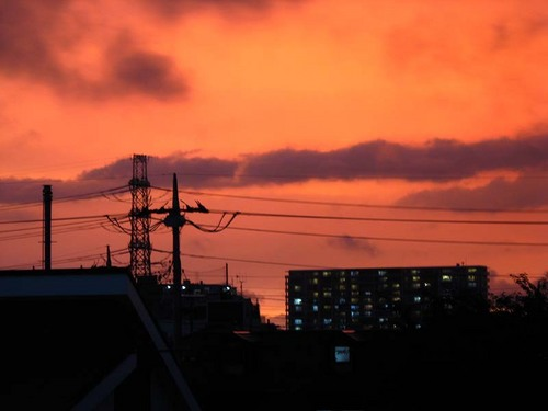 20080727夕空 002-2.jpg