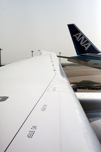 20B787搭乗 120-3.jpg