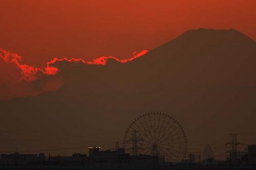 三番瀬夕日③ 053-3.jpg