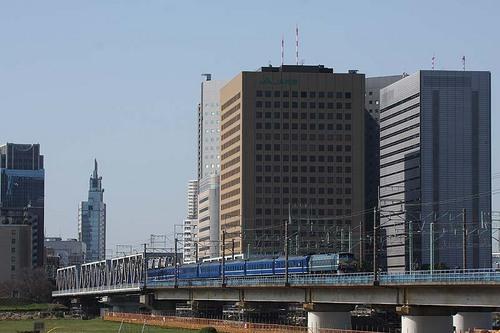 富士ぶさ六郷橋 017-3.jpg