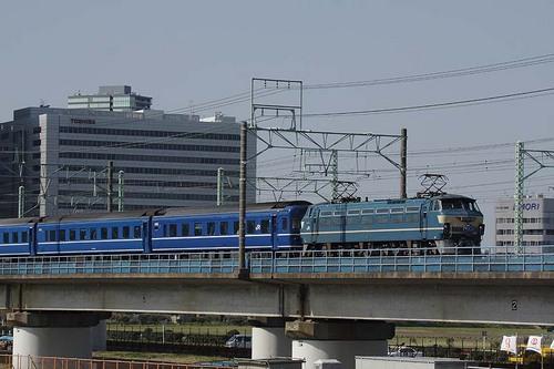 富士ぶさ六郷橋 026-3.jpg