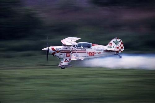 SLJ2000関宿-2.jpg