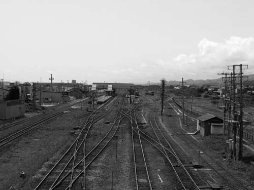 '08北海道 197-2.jpg